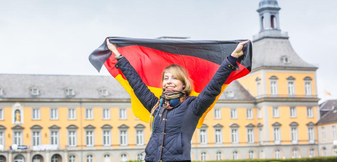 ¿Cuánto cuesta estudiar en Alemania?