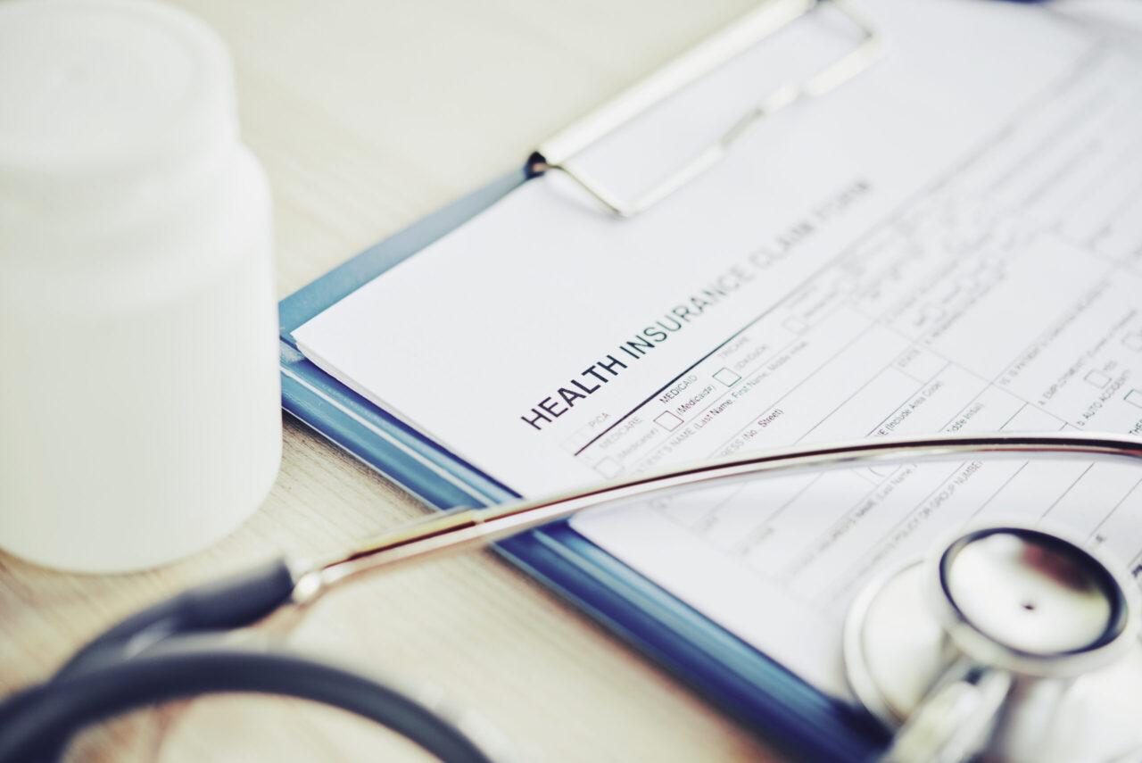 El seguro médico en Alemania